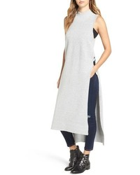 Side split tunic medium 801878