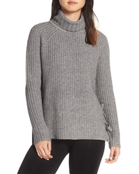 UGG Ceanne Turtleneck Sweater