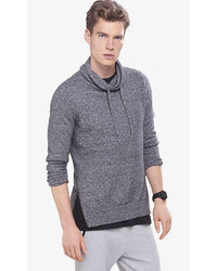 Men\u0027s Sweaters from Express