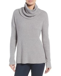 Josh turtleneck sweater medium 963857