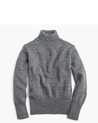 North sea clothing diver turtleneck sweater medium 3672037