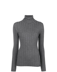 Aspesi Perfectly Fitted Sweater