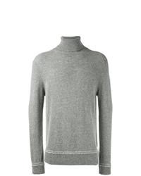 Dondup Turtle Neck Sweater