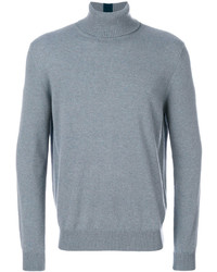 Turtleneck jumper medium 5205345