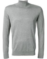 Turtleneck jumper medium 5275035