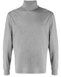 Polo Ralph Lauren Turtleneck Long Sleeved T Shirt