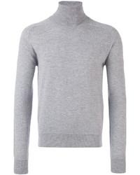 Turtleneck sweater medium 3762107