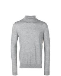 Pringle Of Scotland Turtleneck Sweater