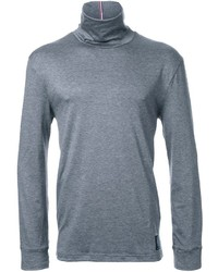 Turtleneck t shirt medium 795552