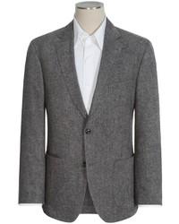 Kroon The Edge Sport Coat Wool Blend