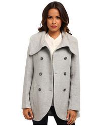 Jessica Simpson Jofmh763 Coat