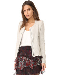 Agnette jacket medium 1196355