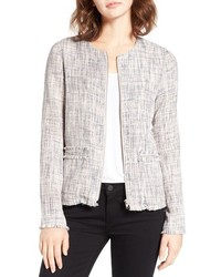 Blake tweed jacket medium 1249709