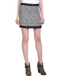 Rag and Bone Rag Bone Kensington Skirt Multi Size 4