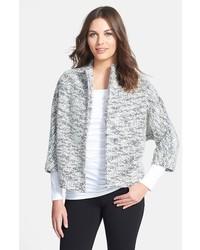Winter chunky tweed jacket medium 167381