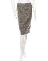 Skirt medium 173108