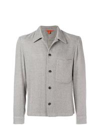 Barena Tweed Jacket