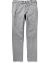 Polo Ralph Lauren Slim Fit Stretch Cotton Twill Chinos