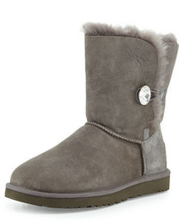 Bailey bling button boot medium 1210636