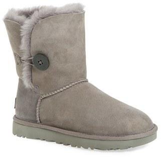 8bfbc7352de $169, UGG Bailey Button Ii Boot