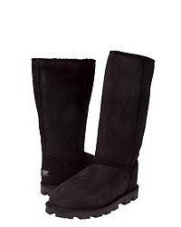 388e16ab5d9 UGG Essential Tall Boots, $200 | Zappos | Lookastic.com