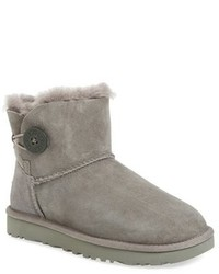 Mini bailey button ii boot medium 1210645