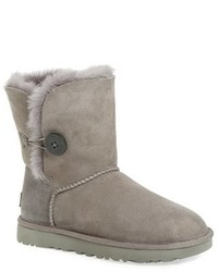 Ugg bailey button ii boot medium 1210643