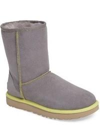 Ugg Neon Ii Classic Short Boot