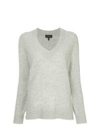 V J Wear Merino crew amp; To Buy How Sweater Wool Neck Where qtHwxAStO