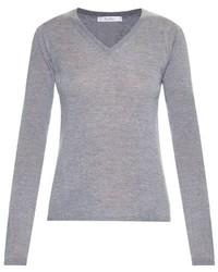 Max Mara Figlio Sweater