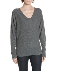 Brochu Walker Fona Cashmere Sweater