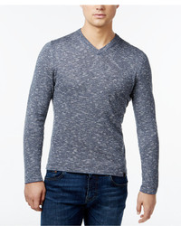 DKNY Jeans Space Sweater