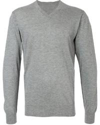 V neck jumper medium 5274971