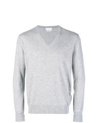 Ballantyne V Neck Sweater