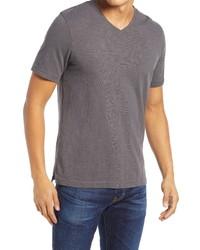 1901 V Neck T Shirt