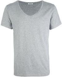 Acne Studios Limit T Shirt