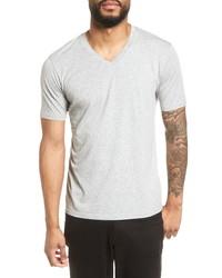 Goodlife Classic Supima Blend V Neck T Shirt