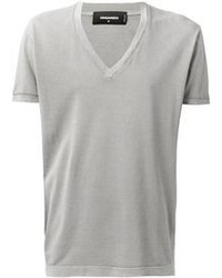 DSquared 2 Penitentiary T Shirt