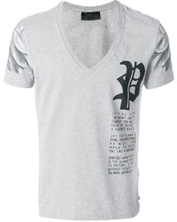 Minaka t shirt medium 5248384