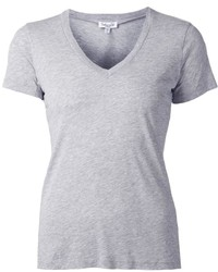 Splendid V Neck T Shirt