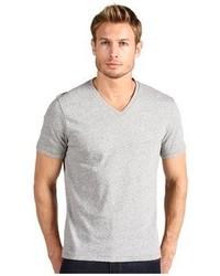 Jack Spade Stark V Neck T Shirt