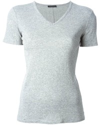 The Row V Neck T Shirt