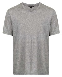 James Perse V Neck T Shirt