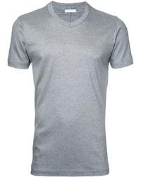 V neck t shirt medium 3692977