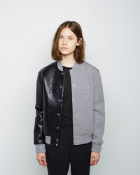 Alexander Wang T By T