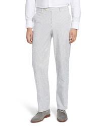 Berle Seersucker Pants
