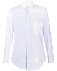 Thom Browne Classic Fit Shirt