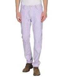 Jacob cohn denim pants medium 228226