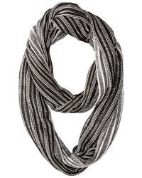 Calvin Klein Deco Stripe Infinity