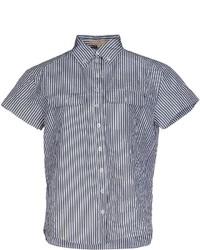 Michl kors shirts medium 430059